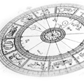 Astrology and Childbirth